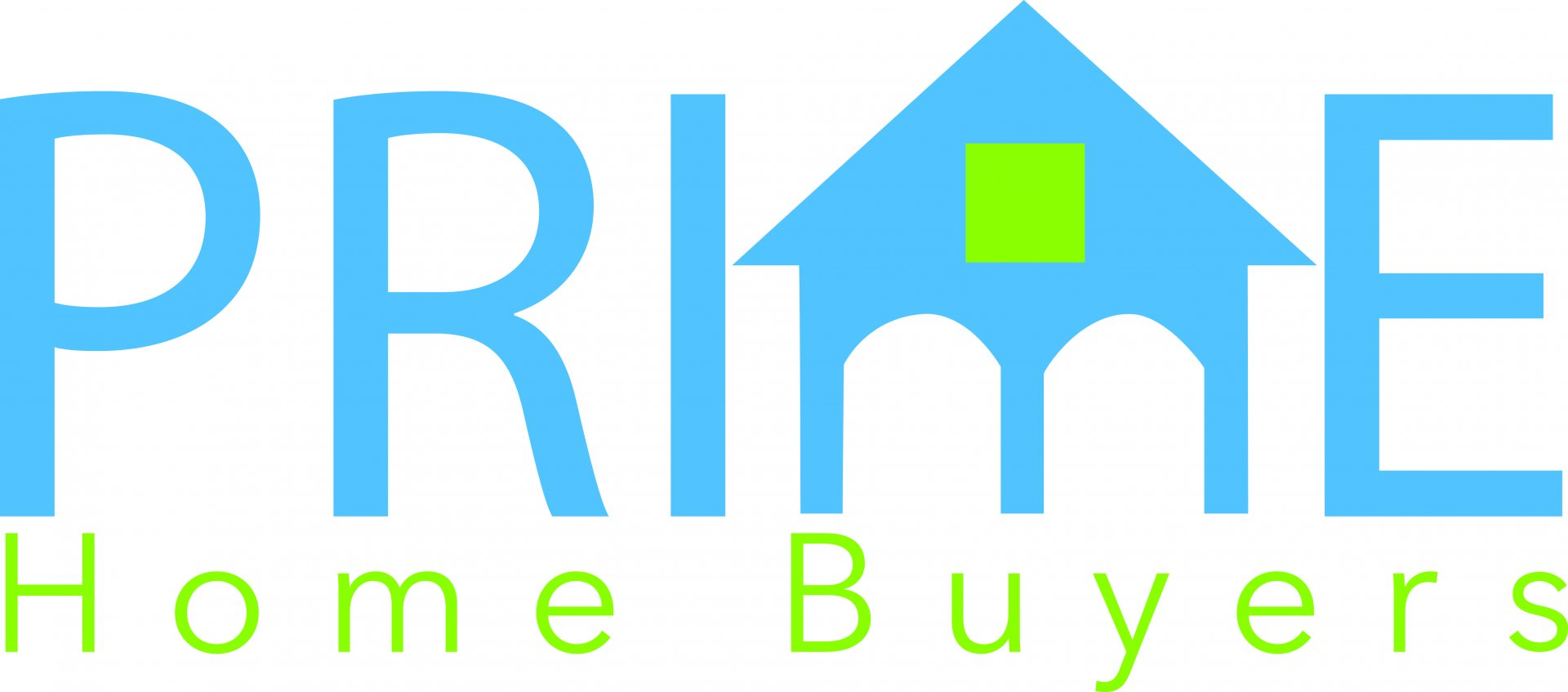Seller Leads Site logo