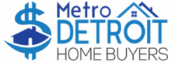 Metro Detroit Home Buyers