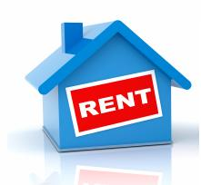 What is rent to own