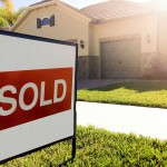 5 Tips For a Quick Home Sale
