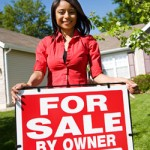 sell a home owner or hire a realty company