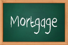 What's The Difference Between a Mortgage & Deed Of Trust