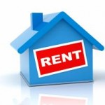 4 reasons to sell a home with rent to own