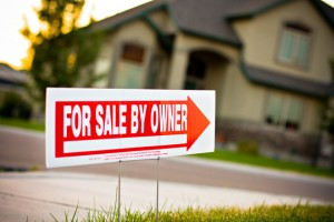 3 reasons to use directional signage to sell your house