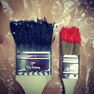 Painting Tips For a Quick Home Sale