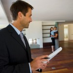 5 tips on hiring a realty company