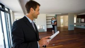 5 tips on hiring a realty company