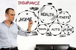 insuranceproblems