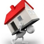 rent to own objections