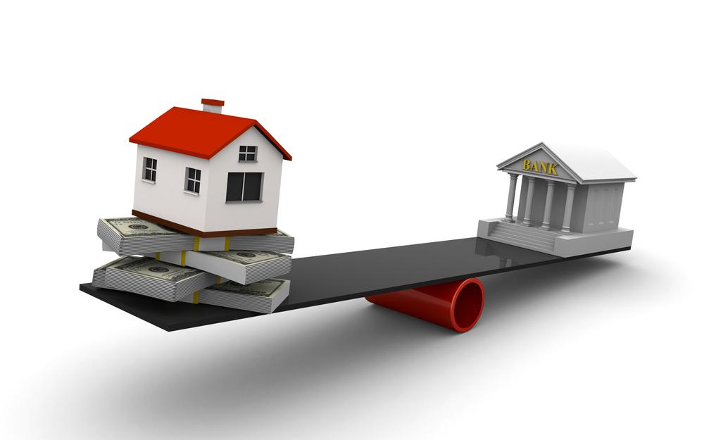 mortgagebalance