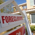 Foreclosure Steps in North Carolina