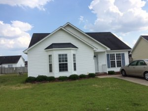 We Buy Houses Greenville NC