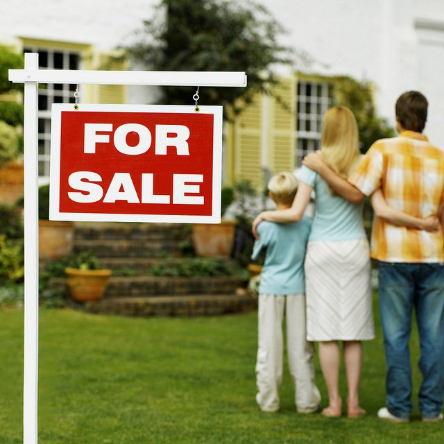 5 Resources For Selling a Home By Owner in Raleigh NC
