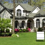 9 reasons why your home is not selling