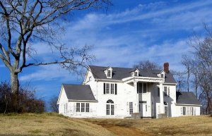 The Pros and Cons of Selling a Vacant House in Raleigh NC