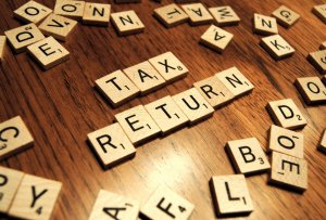 12 Tax Tips For Selling Your Raleigh NC House