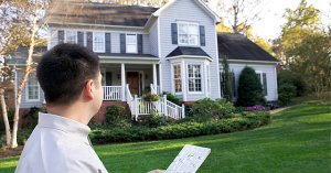 A Complete Guide To Selling Your Home Quickly