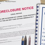 Foreclosure Prevention Measures In Raleigh NC