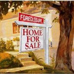 What is a Short Sale in Raleigh NC?