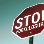 Can You Get Your House In Raleigh NC Back After Foreclosure?