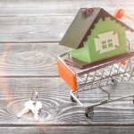 How to Determine If A Direct Sale of Your Raleigh NC House is Right For You!