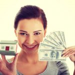 What To Spend Money On When Selling Your House in Raleigh NC