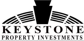 Keystone Property Investments