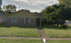Sell My Inherited Houston TX House Fast