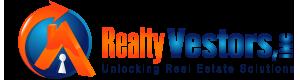 RealtyVestors, Inc.