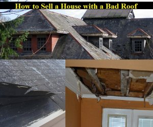 how to sell a house in bad neighborhood