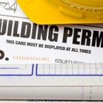 building-permits-cornerstone properties eugene travis daggett