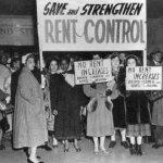rent control cornerstone properties eugene travis daggett