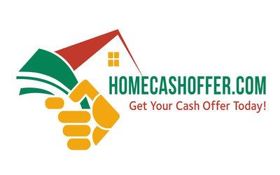 HomeCashOffer.com