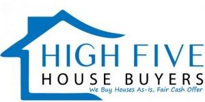 High Five House Buyers