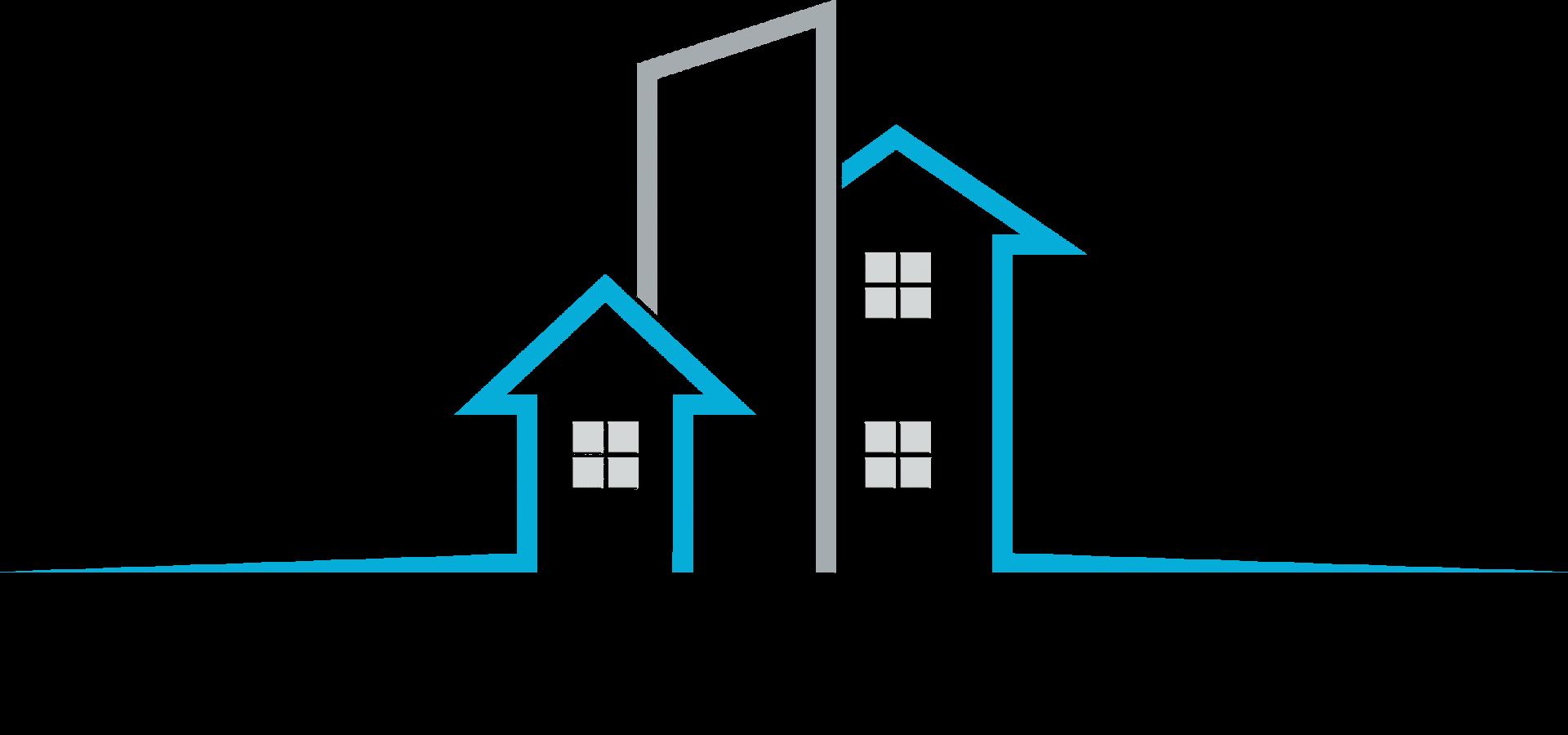 Property Innovestors logo
