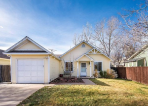 sell my house fast Aurora co
