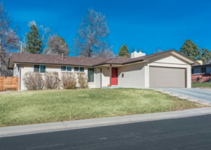 sell my house fast centennial co