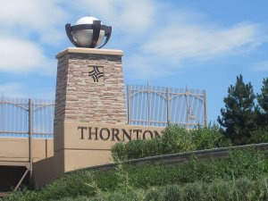 sell my house fast thornton co