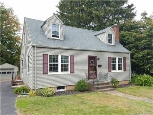 Sell my house fast in Manchester, CT