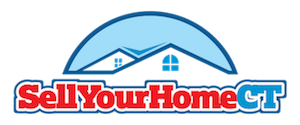 Sell Your Home CT