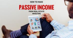 passive-investing
