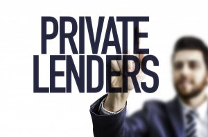 becoming-a-private-lender