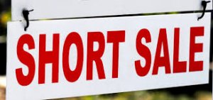 How to bid on a short sale property2