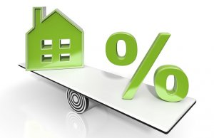 Private Lenders For Home Loans - Significant Factors You Should Know
