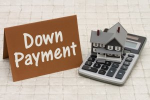 Need Down Payment Money To Purchase Investment Property