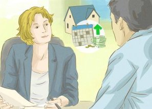 Would An Investor Buy My House Close To Asking Price