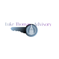 Luke-Thomas-Advisory