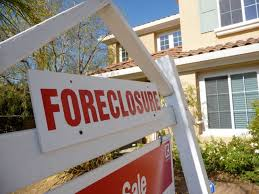 Sol Mar REI Foreclosure Buying