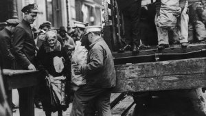 during-the-Great-Depression