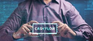 positive-cash-flow-properties